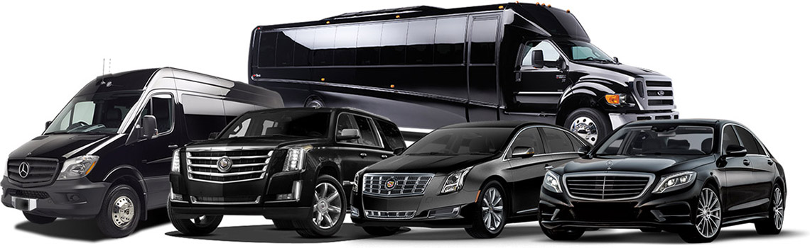 Manchester MA Limo Service